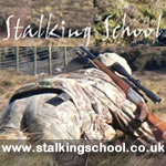 The Stalking School