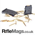 RifleMags.co.uk